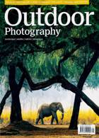 Outdoor Photography Magazine Issue OP271