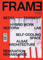 Frame Magazine Issue 42