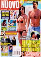 Settimanale Nuovo Magazine Issue 26