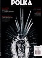 Polka Magazine Issue 53