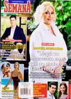 Semana Magazine Issue NO 4253