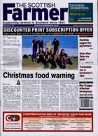 Scottish Farmer Magazine Issue 04/09/2021