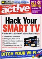 Computeractive Magazine Issue 22/09/2021