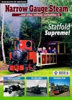 Railways Of Britain Magazine Issue NO 26