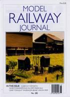 Model Railway Journal Magazine Issue NO 285