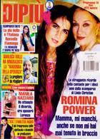 Dipiu Magazine Issue NO 31