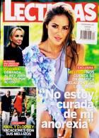 Lecturas Magazine Issue NO 3620
