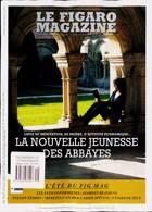 Le Figaro Magazine Issue NO 2129