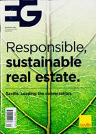Estates Gazette Magazine Issue 25/09/2021