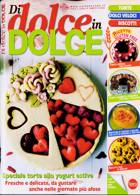 Di Dolce In Dolce Magazine Issue 98