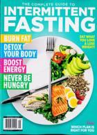 Centennial Health Magazine Issue 45