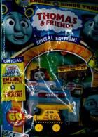 Thomas & Friends Magazine Issue NO 800