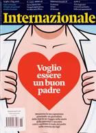 Internazionale Magazine Issue 15