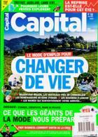 Capital Magazine Issue 58