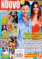 Settimanale Nuovo Magazine Issue 27