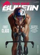 Issue Oct 21