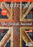 Countryside Magazine Issue SEP 21