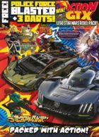 Action Gtx Magazine Issue NO 142