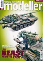 Military Illustrated Magazine Issue SEP 21