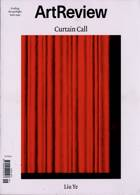 Art Review Magazine Issue SEP 21