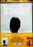 Premium Collection Special Magazine Issue SEP 21