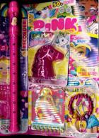 Pink Magazine Issue NO 308