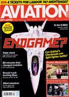 Aviation News Magazine Issue SEP 21
