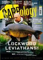Carpology Magazine Issue SEP 21