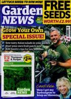 Garden News Magazine Issue 21/08/2021