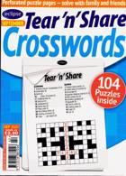 Eclipse Tns Crosswords Magazine Issue NO 42