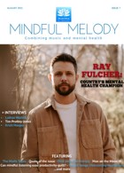 Mindful Melody Magazine Issue Issue 07