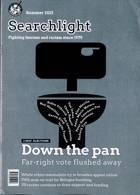 Searchlight Magazine Issue 82