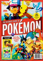 Centennial Entertainment Magazine Issue 62