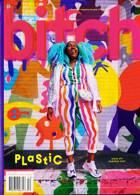 Bitch Magazine Issue 12