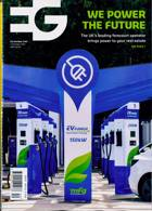 Estates Gazette Magazine Issue 02/10/2021