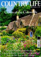 Country Life Magazine Issue 22/09/2021