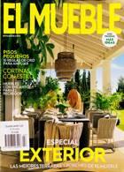 El Mueble Magazine Issue 07