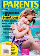 Parents Magazine Issue 07