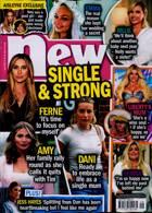 New Magazine Issue NO 939