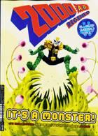 2000 Ad Wkly Magazine Issue NO 2246