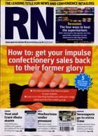 Retail Newsagent Magazine Issue 29