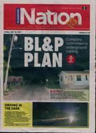 Barbados Nation Magazine Issue 28