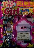 Girl Magazine Issue NO 285