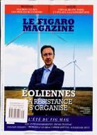 Le Figaro Magazine Issue NO 2131