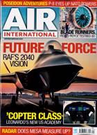 Air International Magazine Issue SEP 21