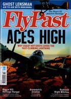 Flypast Magazine Issue OCT 21