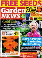 Garden News Magazine Issue 28/08/2021