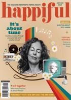 Happiful Magazine Issue Sep 21