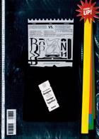 Brand Magazine Issue 55