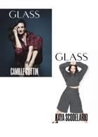 Glass Magazine Issue AUTUMN